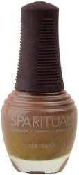 Spa Ritual Sage