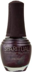 Spa Ritual Shrewd