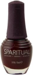 Spa Ritual Spread Your Wings