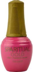 Spa Ritual Gold Eternal (Week Long Wear)
