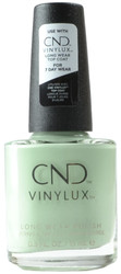 Cnd Vinylux Magical Topiary (Week Long Wear)