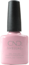 Cnd Shellac Carnation Bliss (UV / LED Polish)