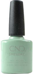 Cnd Shellac Magical Topiary (UV / LED Polish)