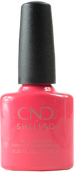 Cnd Shellac Charm (UV / LED Polish)
