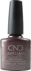 Cnd Shellac Grace (UV / LED Polish)