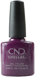 Cnd Shellac Vivant (UV / LED Polish)