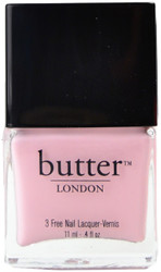 Butter London Teddy Girl nail polish