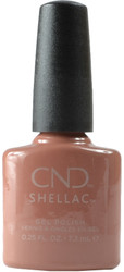 Cnd Shellac Boheme (UV / LED Polish)