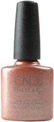 Cnd Shellac Chandelier (UV / LED Polish)