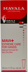 Mavala Mava+ Extreme Care for Hands (1.75 oz. / 50 mL)