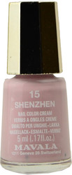 Mavala Shenzhen