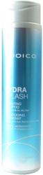 Joico Hydrasplash Hydrating Shampoo (10.1 fl. oz. / 300 mL)