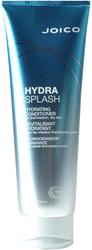 Joico Hydrasplash Hydrating Conditioner (8.5 fl. oz. / 250 mL)