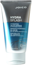 Joico Hydrasplash Hydrating Gelee Masque (5.07 fl. oz. / 150 mL)