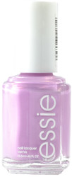 Essie Spring In Your Step
