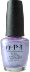 OPI Just A Hint Of Pearl-ple