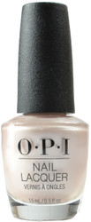 OPI Shellabrate Good Times!