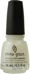 China Glaze Spritzer Sister