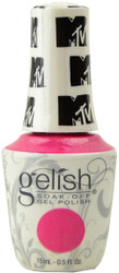 Gelish Live Out Loud (UV / LED Poish)