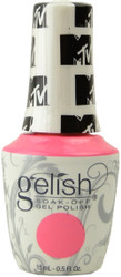 Gelish Show Up & Glow Up (UV / LED Poish)