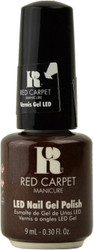 Red Carpet Manicure Original Style Icon (UV / LED Polish)