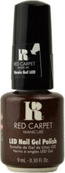 Red Carpet Manicure Original Style Icon (UV / LED Polish)