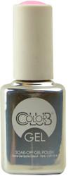 Color Club Gel Enlightened (Color Changing) (UV / LED Polish)
