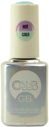 Color Club Gel Blue Skies Ahead (Color Changing) (UV / LED Polish)