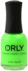 Orly So Fly