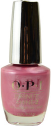 OPI Infinite Shine Aphrodite's Pink Nightie (Week Long Wear)