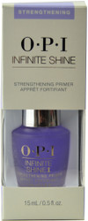 OPI Infinite Shine Strengthening Primer Base Coat (0.5 fl. oz. / 15 mL)