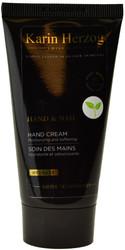 Karin Herzog Hand & Nail - Hand Cream (1.71 oz. / 50 mL)