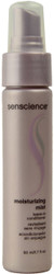 Senscience Moisturizing Mist Leave-In Conditioner (1.7 fl. oz. / 50 mL)