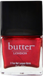 Butter London Knees Up nail polish