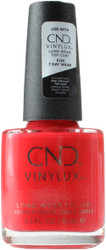 Cnd Vinylux Hot or Knot (Week Long Wear)
