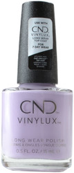 Cnd Vinylux Get Nauti (Week Long Wear)