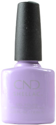 Cnd Shellac Get Nauti (UV / LED Polish)