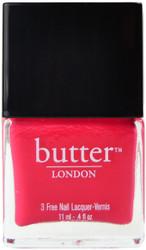 Butter London Snog nail polish