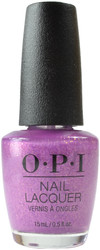 OPI Rainbows A Go Go