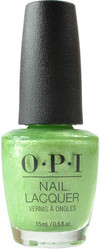 OPI Gleam On!