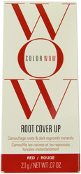 Color Wow Red Root Cover Up (0.07 oz. / 2.1 g)