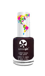 Suncoat Girl For Kids Girl Power
