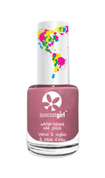 Suncoat Girl For Kids Ballerina Beauty