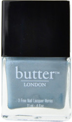 Butter London Lady Muck nail polish