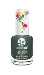 Suncoat Girl For Kids Gorgeous Green (Vegan)