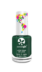 Suncoat Girl For Kids Going Green (Vegan)