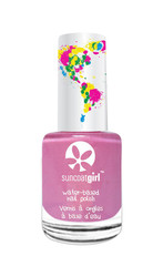 Suncoat Girl For Kids Eye Candy