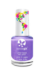 Suncoat Girl For Kids Majestic Purple