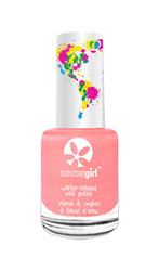 Suncoat Girl For Kids Rock Star (Vegan)