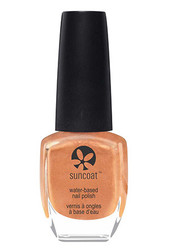 Suncoat Bamboo (Vegan)